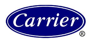 carrier-logo-eco
