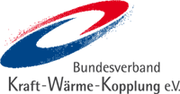logo_bkwk_
