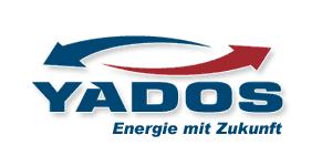 yados-logo
